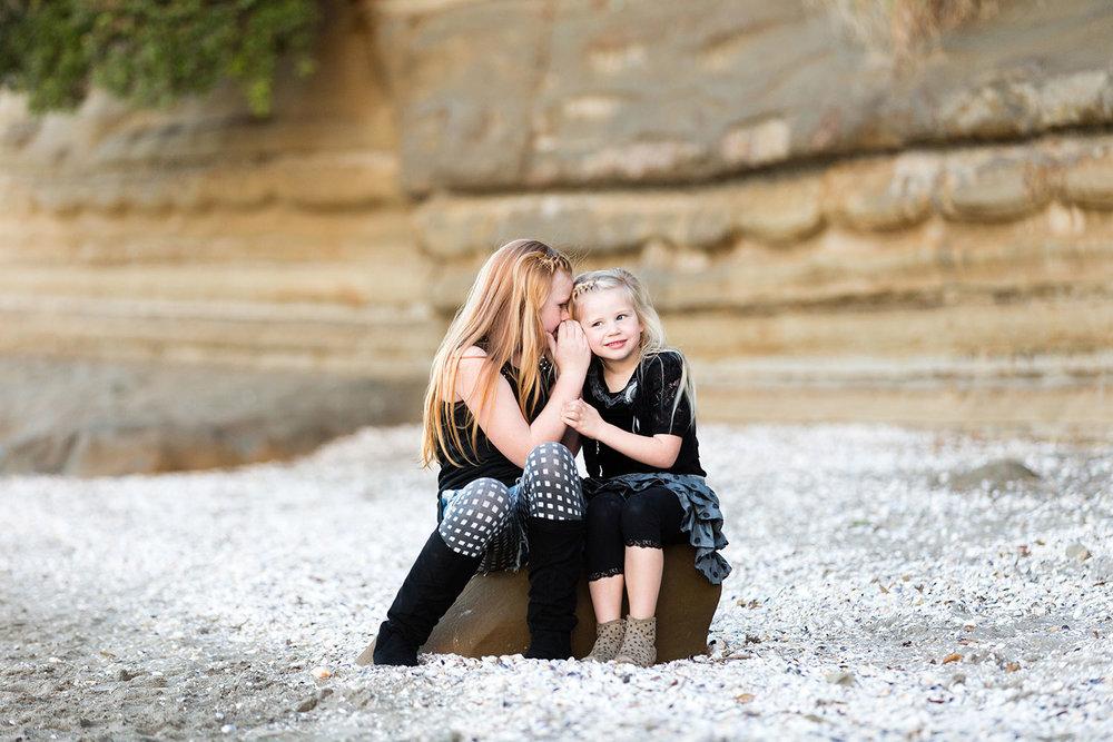 Auckland Family Photographer (4).jpg