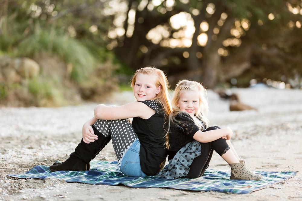 Auckland Family Photographer (3).jpg