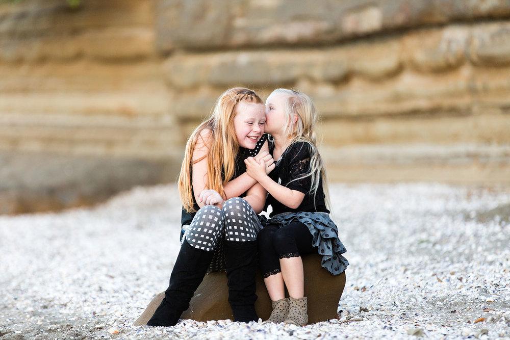 Auckland Family Photographer (6).jpg
