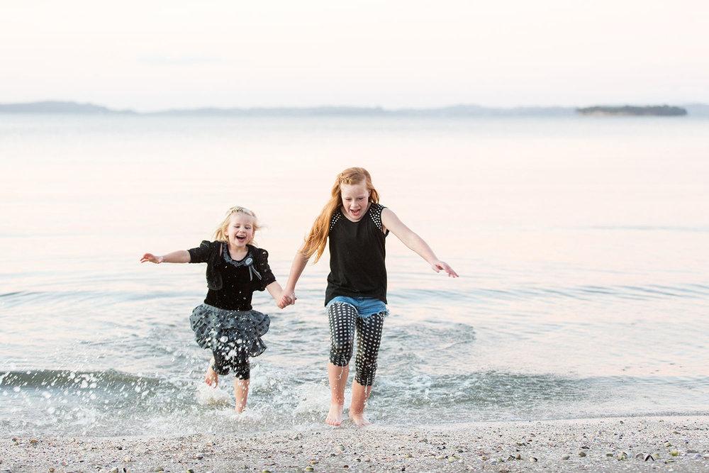 Auckland Family Photographer (7).jpg