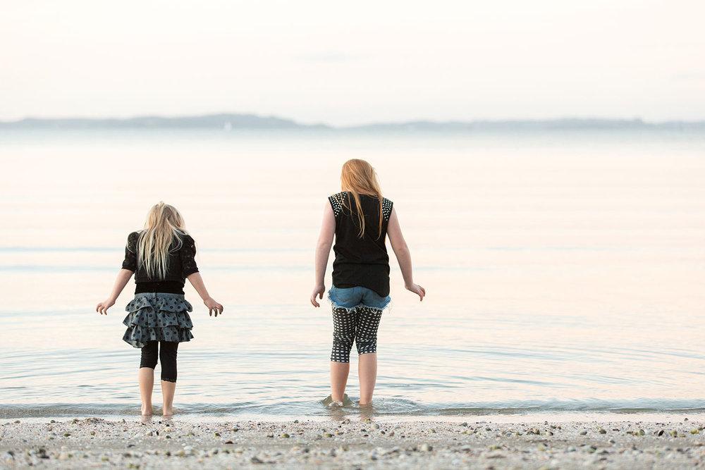 Auckland Family Photographer (13).jpg