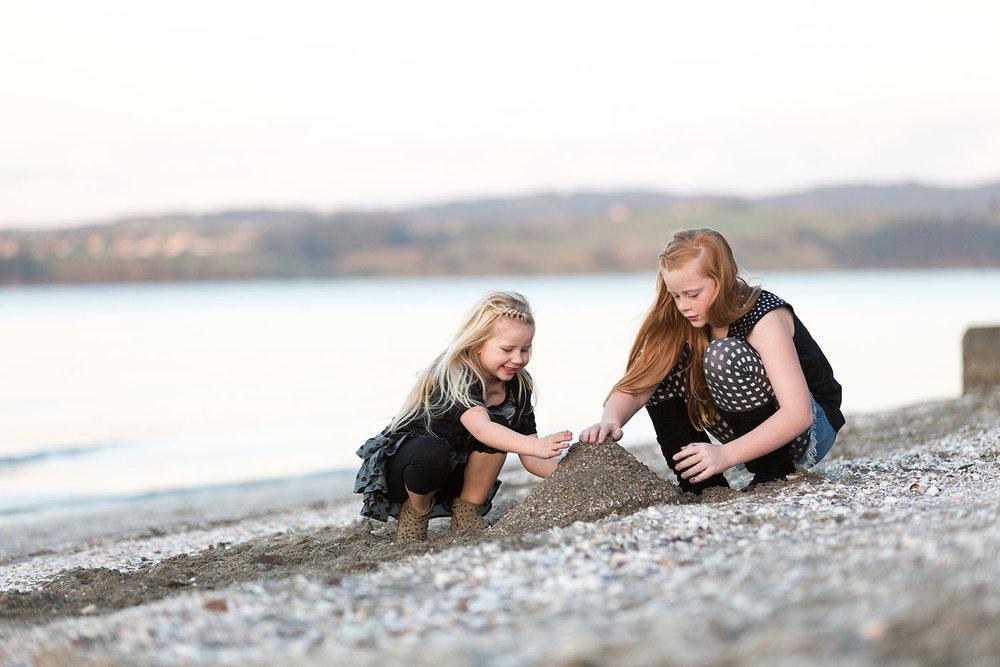 Auckland Family Photographer (12).jpg