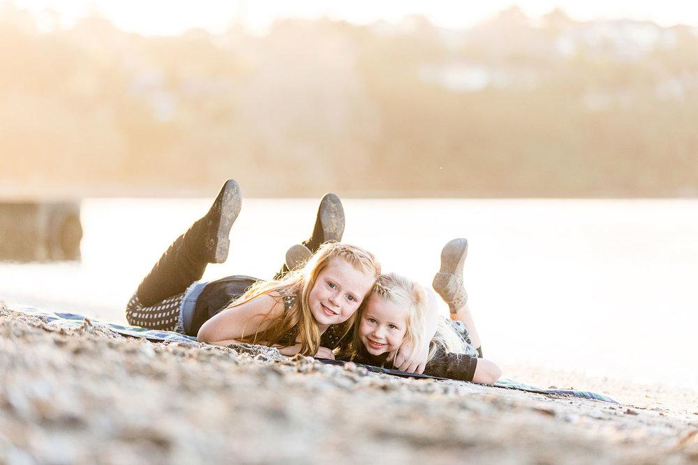 Auckland Family Photographer (15).jpg