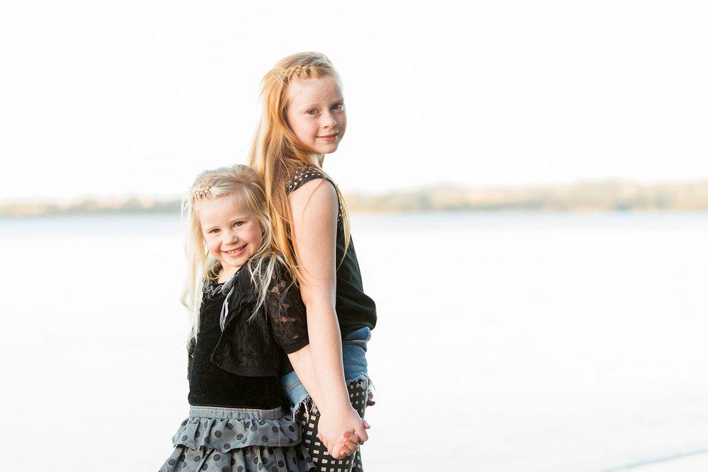 Auckland Family Photographer (17).jpg