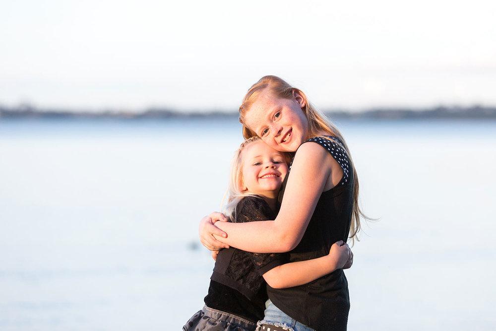 Auckland Family Photographer (19).jpg
