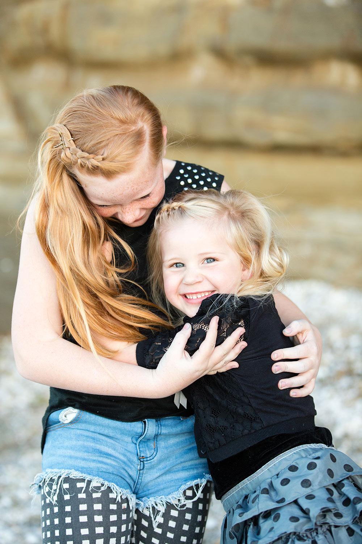 Auckland Family Photographer.jpg
