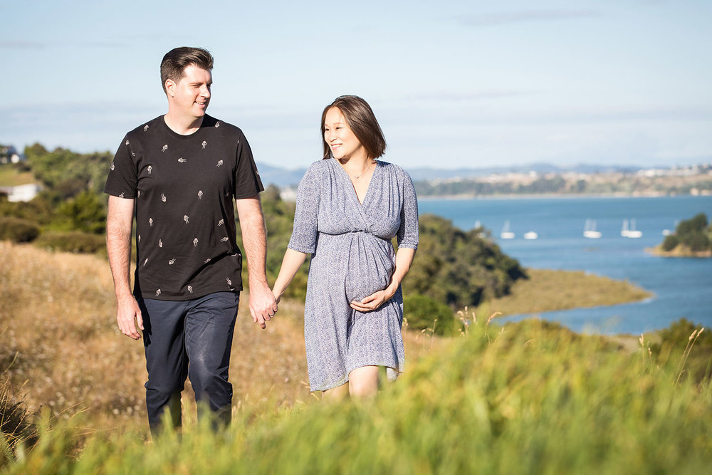Auckland Maternity Photographer (5).jpg