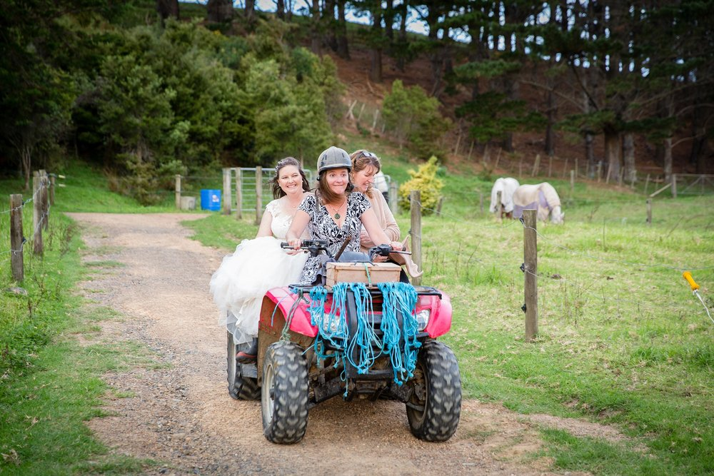 L&G Images -Auckland Rustic Wedding Photographer (42).jpg