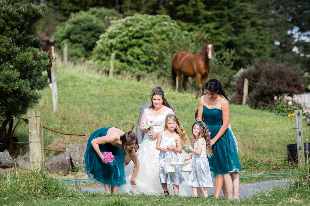 L&G Images -Auckland Rustic Wedding Photographer (31).jpg
