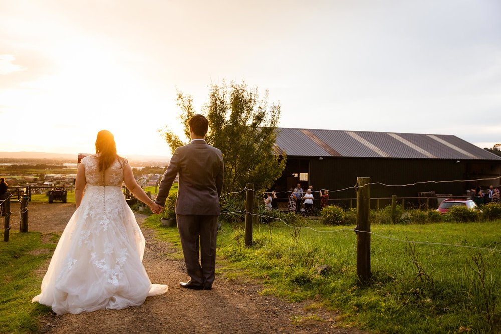 L&G Images -Auckland Rustic Wedding Photographer (30).jpg