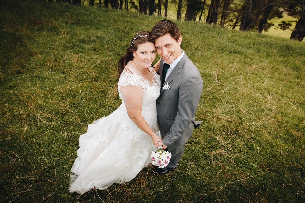 L&G Images -Auckland Rustic Wedding Photographer (28).jpg