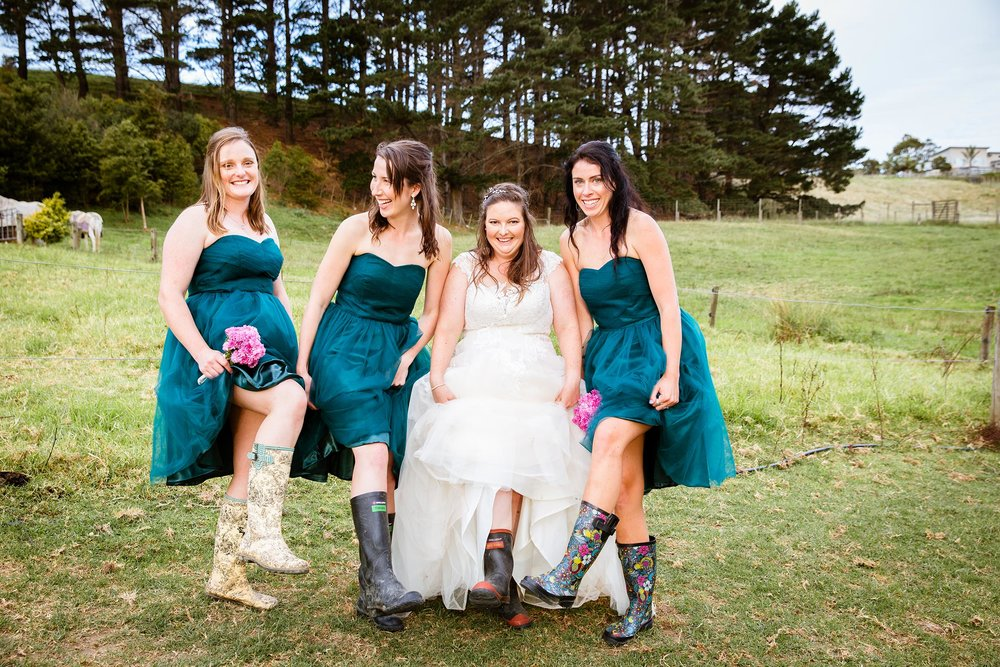 L&G Images -Auckland Rustic Wedding Photographer (15).jpg