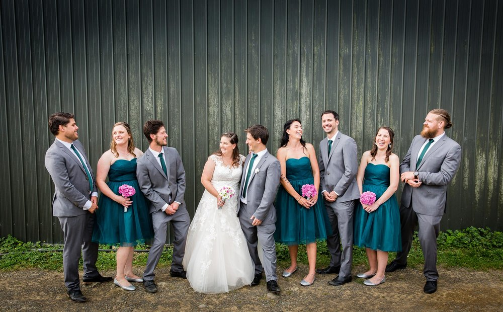 L&G Images -Auckland Rustic Wedding Photographer (10).jpg