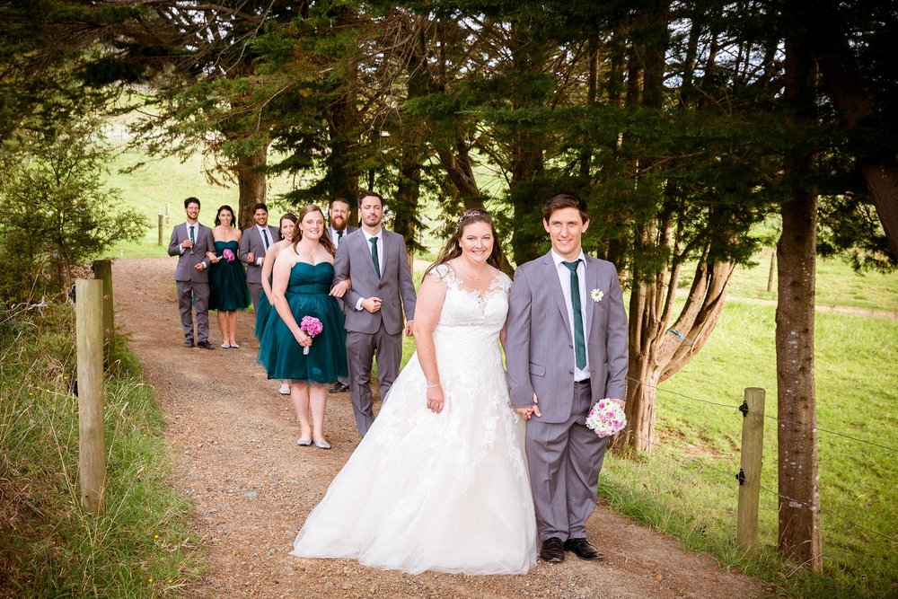 L&G Images -Auckland Rustic Wedding Photographer (11).jpg