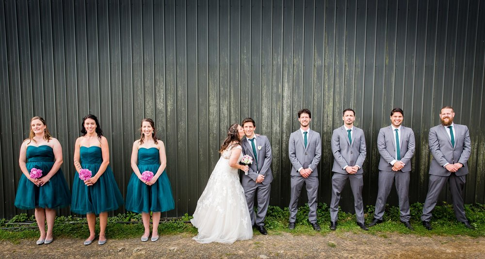 L&G Images -Auckland Rustic Wedding Photographer (9).jpg