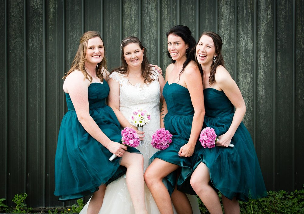 L&G Images -Auckland Rustic Wedding Photographer (4).jpg