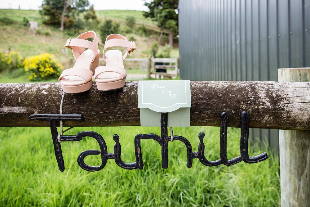 L&G Images -Auckland Rustic Wedding Photographer (1).jpg