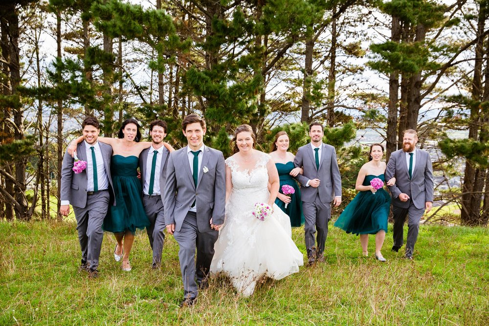 L&G Images -Auckland Rustic Wedding Photographer (14).jpg
