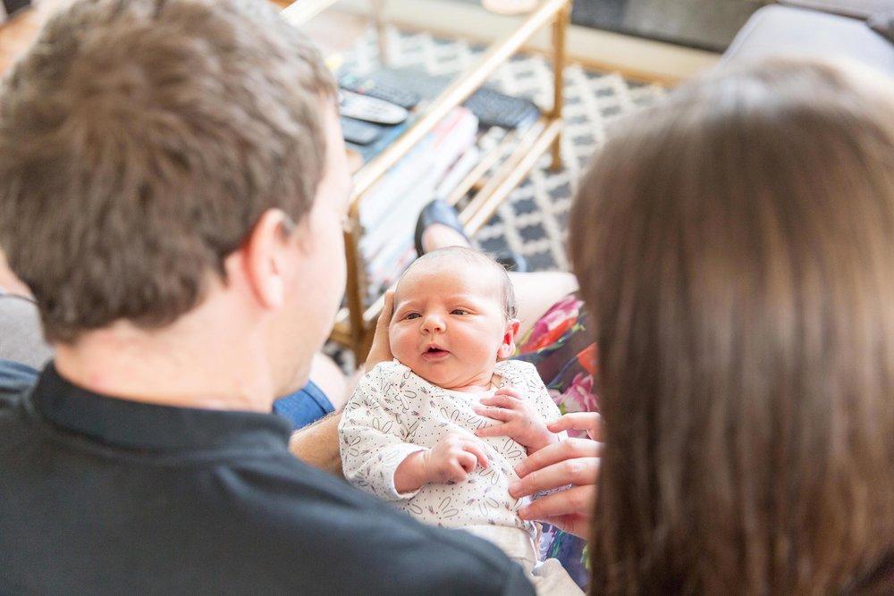 Maternity, Baby, Family, Wedding, Photographer Auckland