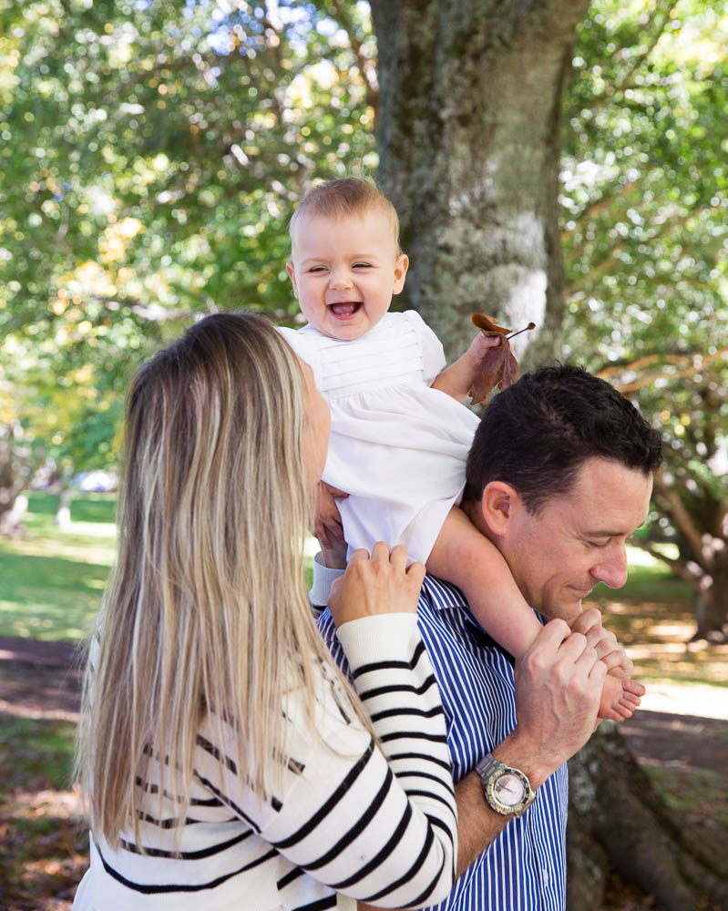 L&G Images Auckland_Family_Photographer_Baby_Maternity14.jpg