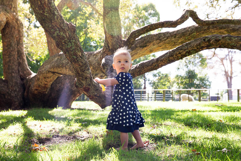 L&G Images Auckland_Family_Photographer_Baby_Maternity9.jpg