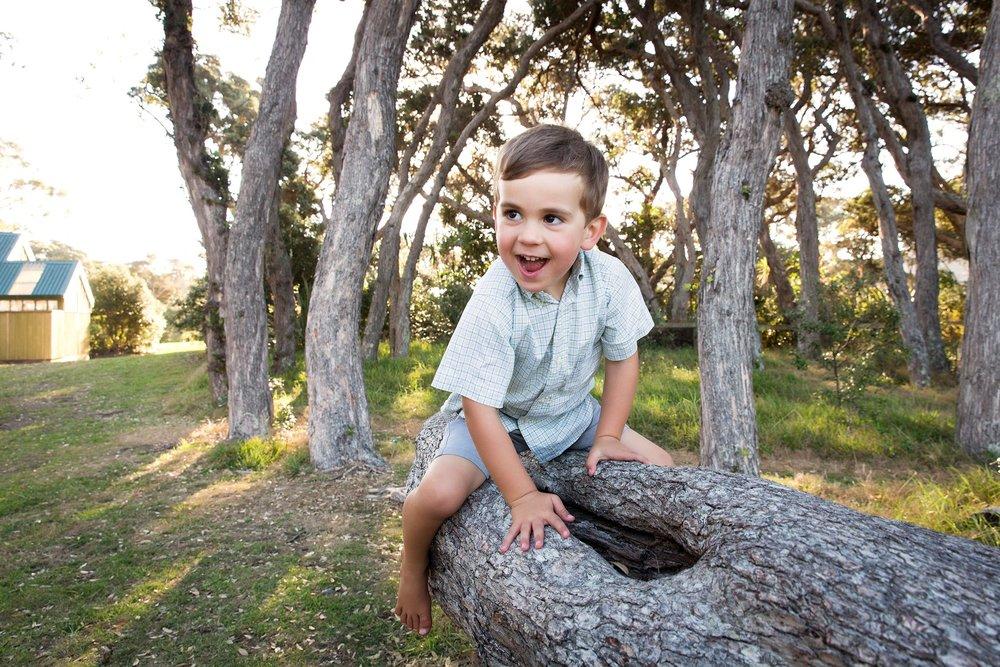 L&G-Images-Auckland_Family_Photographer_Wedding7.jpg