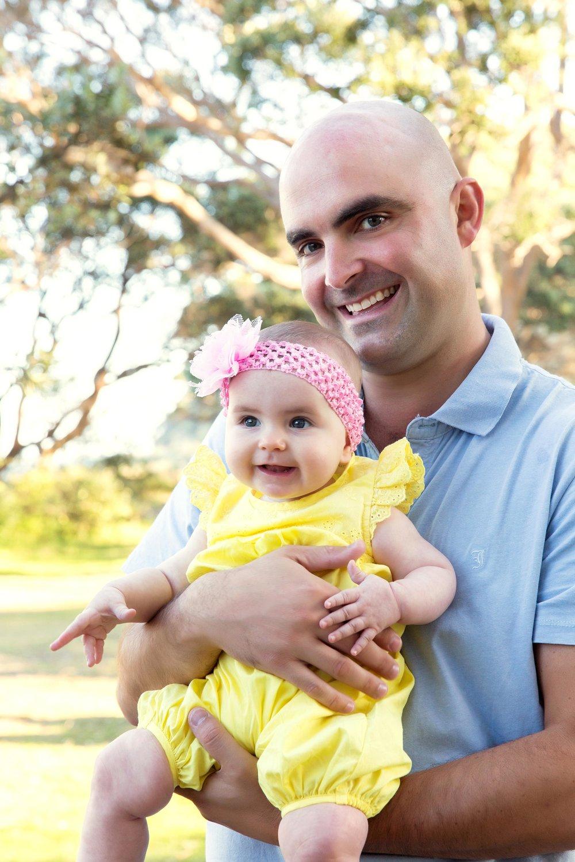 L&G-Images-Auckland_Family_Photographer_Wedding8.jpg