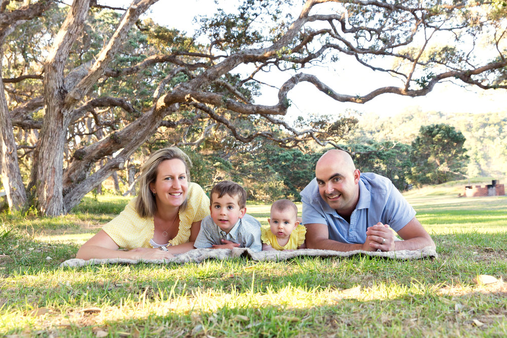 L&G Images Auckland_Family_Photographer_Wedding9.jpg