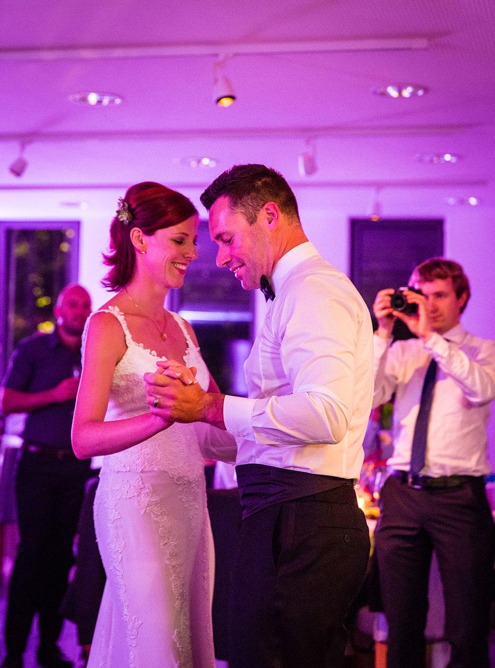 L&G Images Auckland_Wedding_Photographer_Family42.jpg