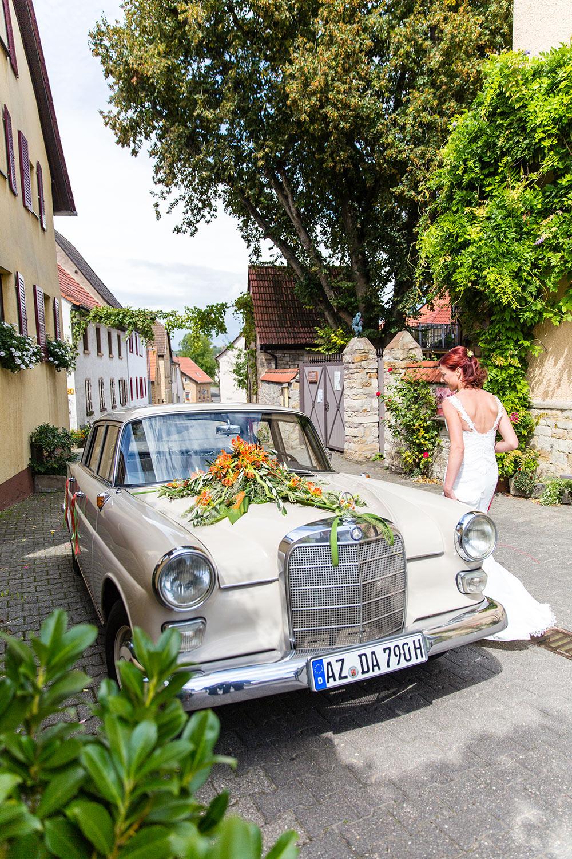 L&G Images Auckland_Wedding_Photographer_Family23.jpg