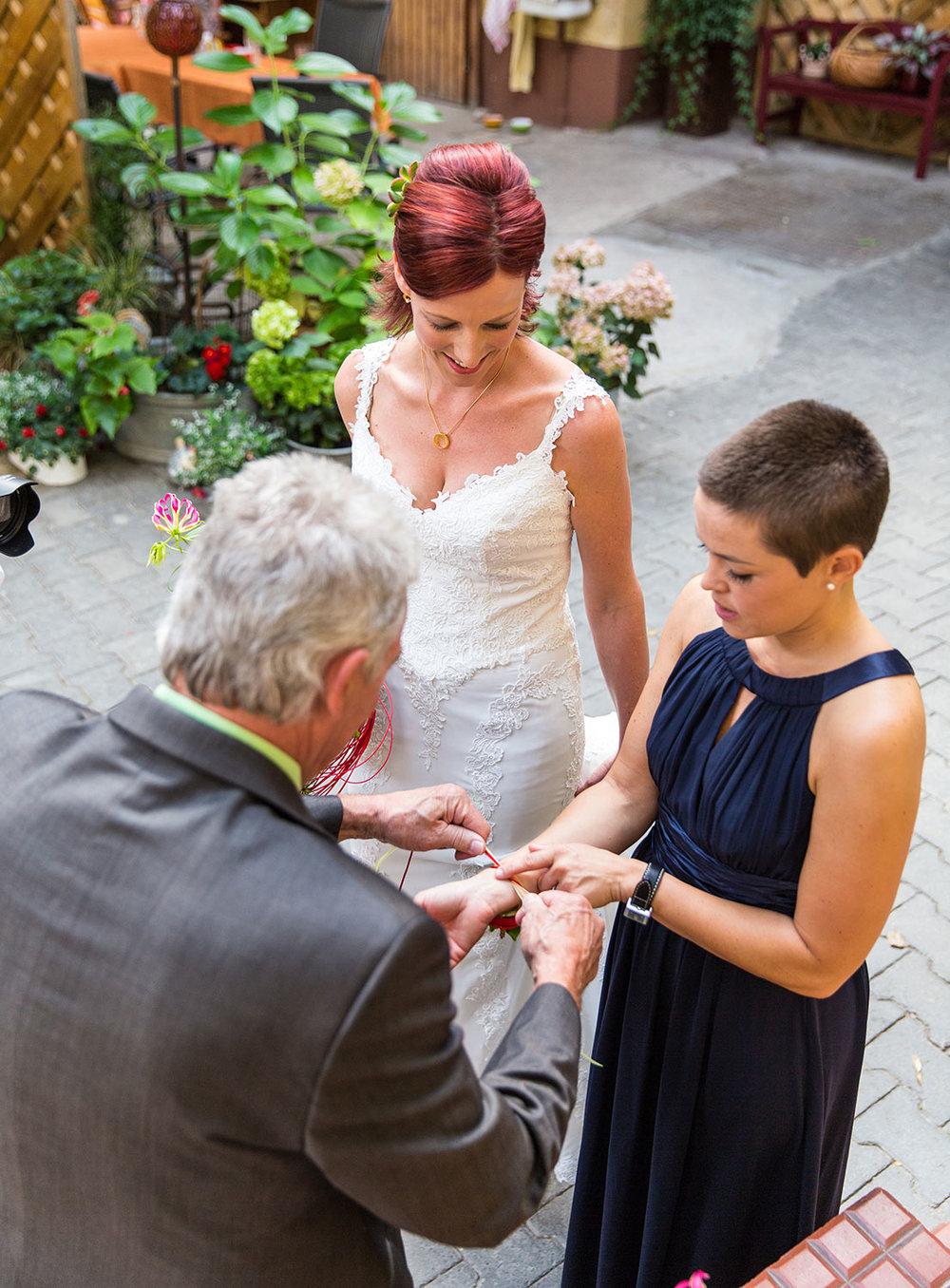 L&G Images Auckland_Wedding_Photographer_Family20.jpg