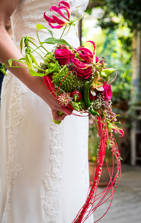 L&G Images Auckland_Wedding_Photographer_Family18.jpg