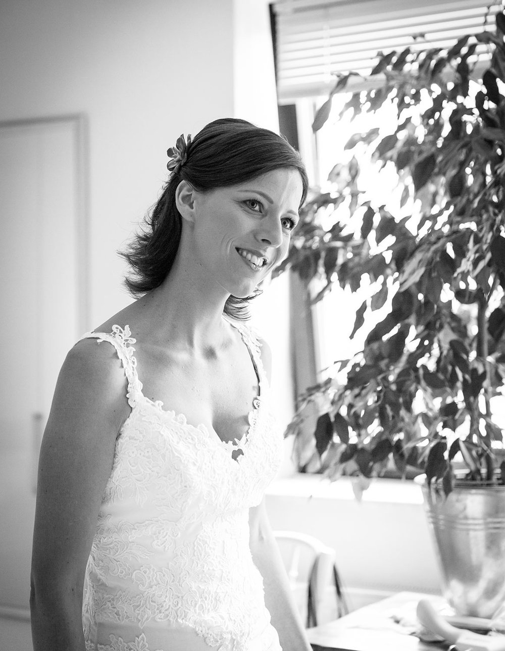L&G Images Auckland_Wedding_Photographer_Family16.jpg