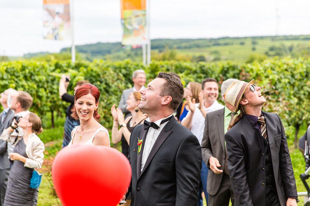 L&G Images Auckland_Wedding_Photographer_Family38.jpg