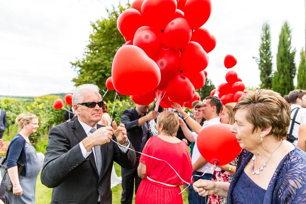 L&G Images Auckland_Wedding_Photographer_Family36.jpg