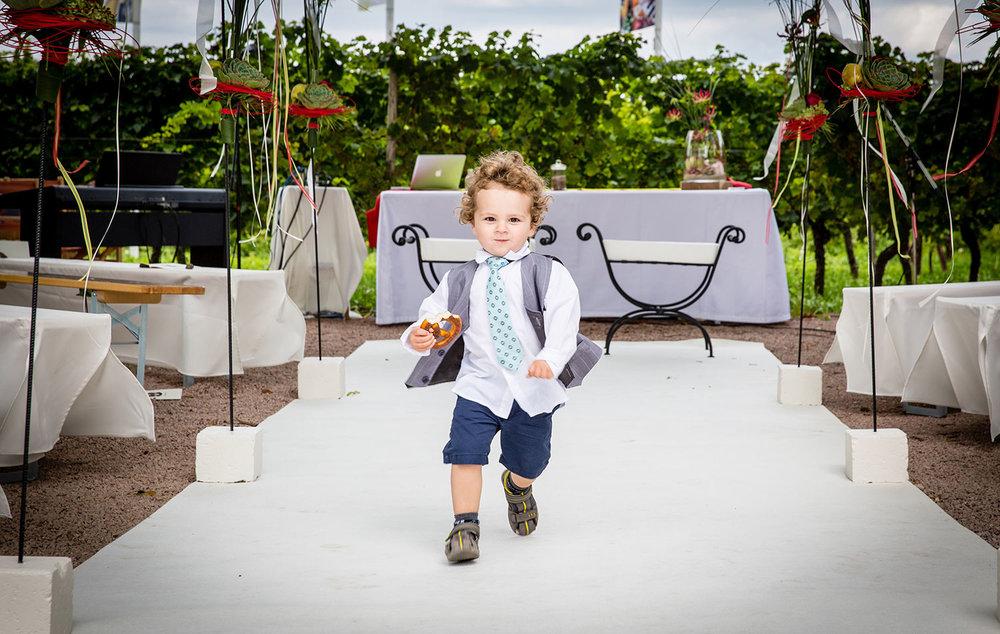 L&G Images Auckland_Wedding_Photographer_Family35.jpg