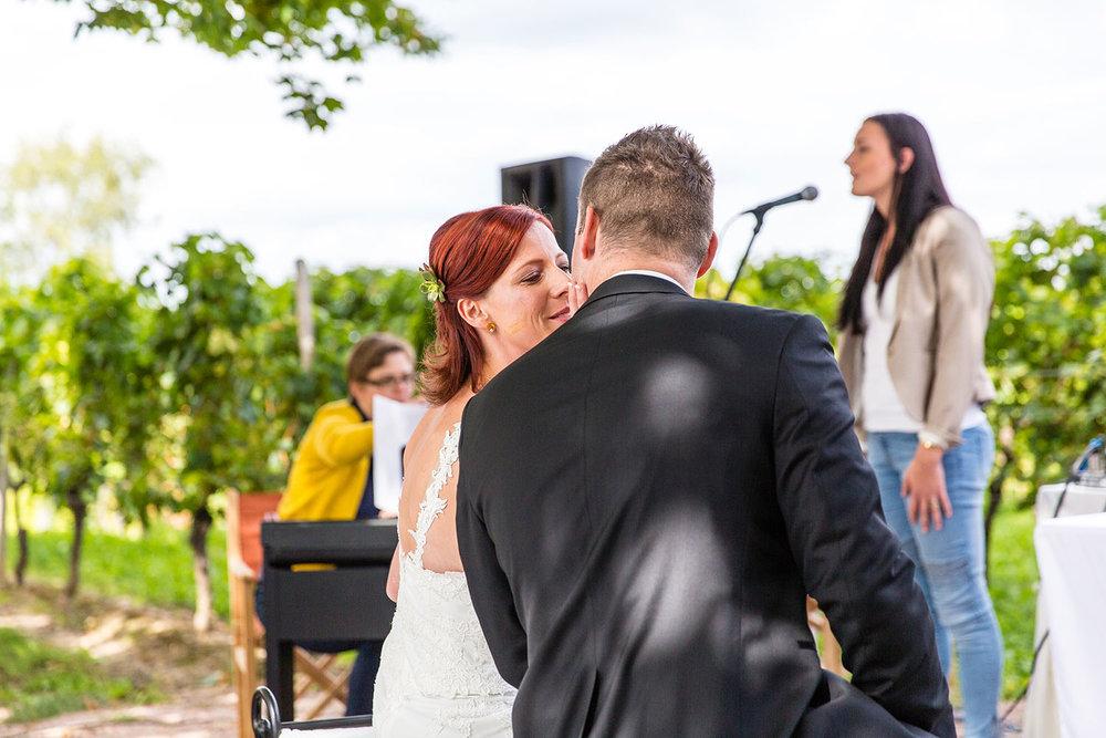 L&G Images Auckland_Wedding_Photographer_Family27.jpg