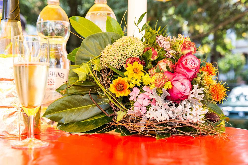 L&G Images Auckland_Wedding_Photographer_Family8.jpg