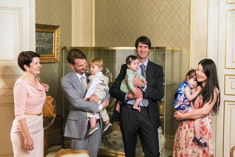 L&G Images Auckland_Wedding_Photographer_Family4.jpg