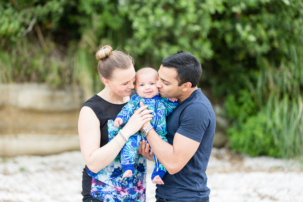 L&G Images_Auckland_Family_Baby_Photographer (17).jpg