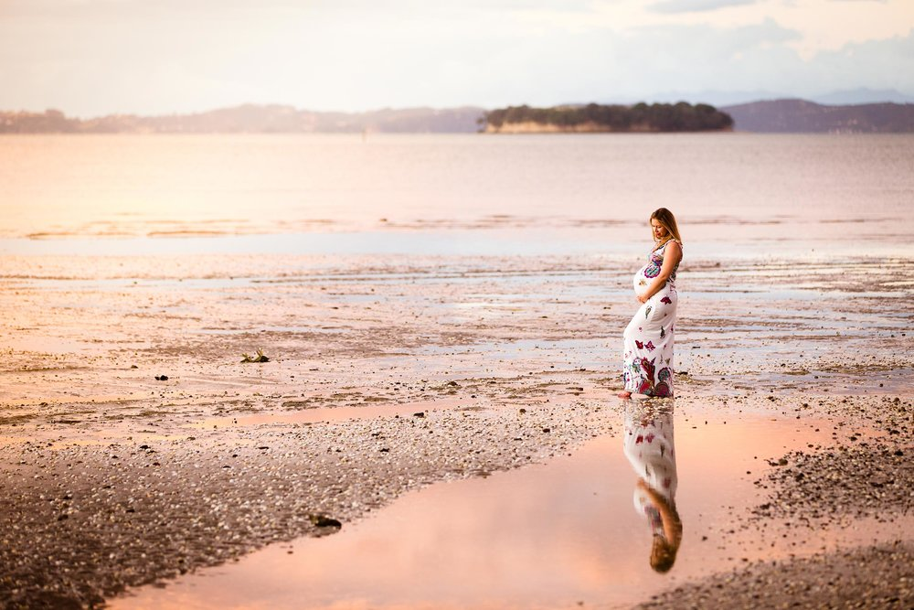 L&G Images_Auckland_Family_Baby_Maternity_Photographer (8).jpg