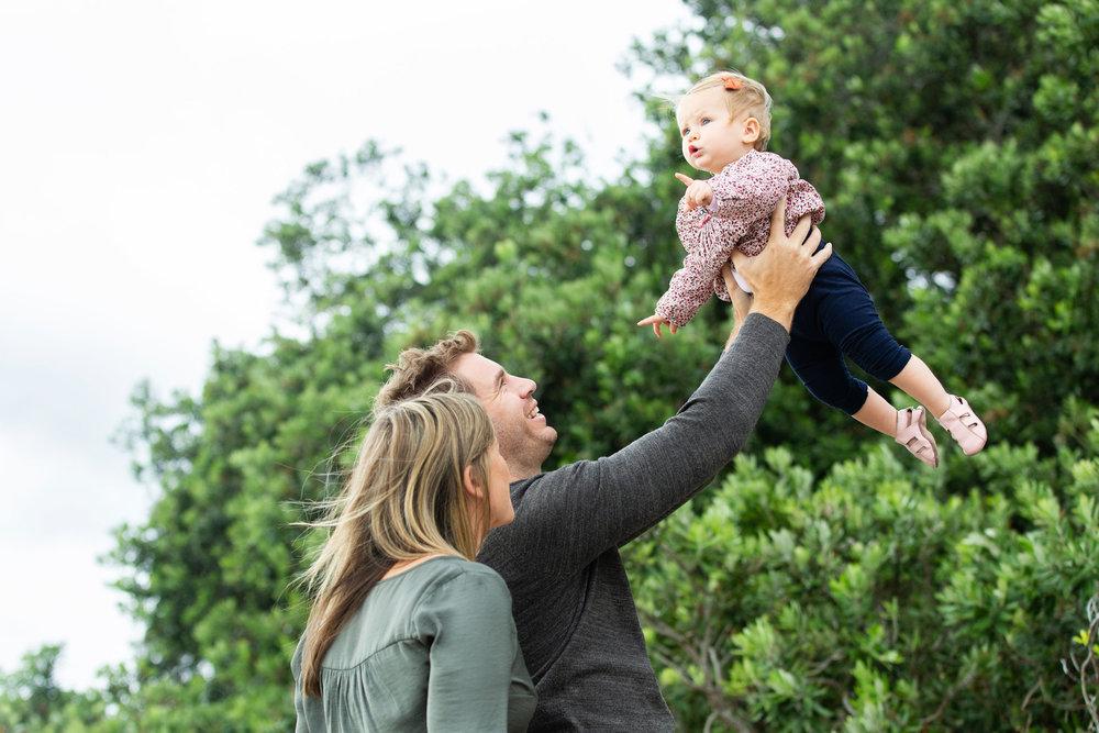aucklandweddingfamilyphotographer (2).jpg