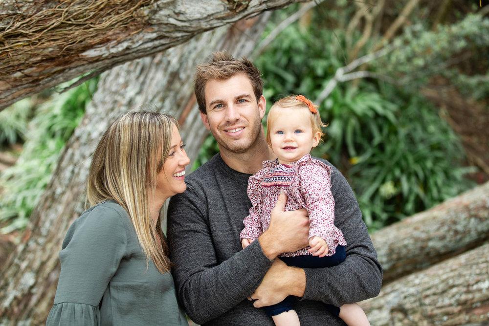 aucklandweddingfamilyphotographer (9).jpg