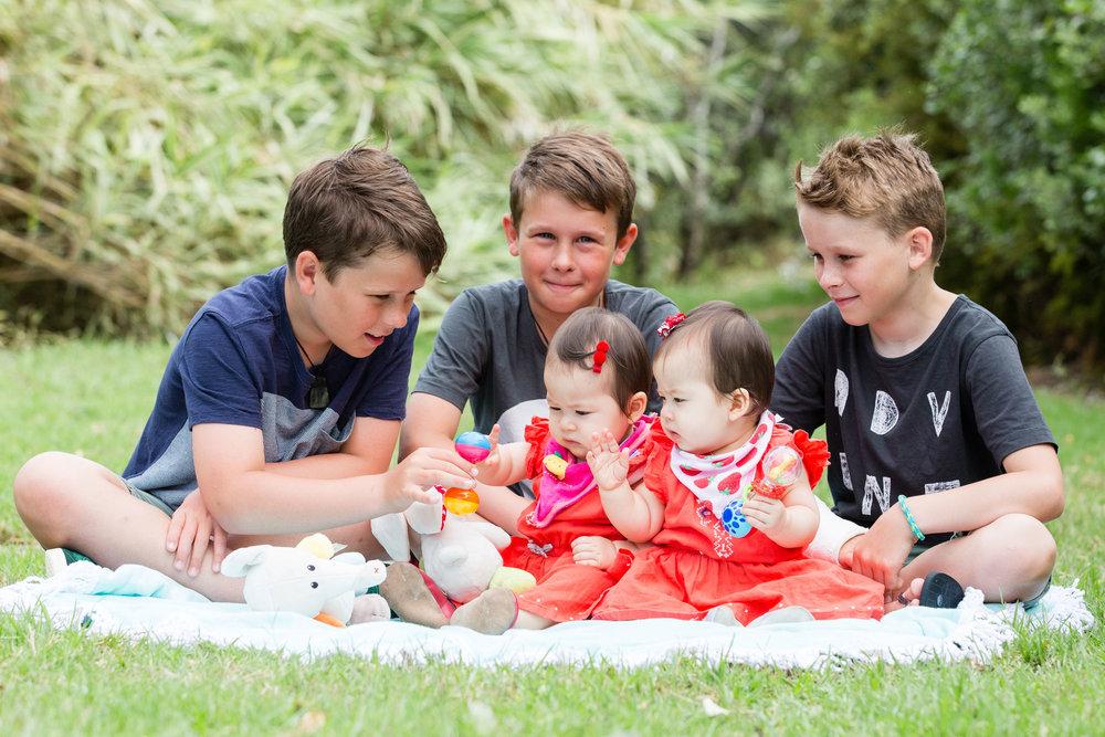 aucklandweddingfamilyphotographer (32).jpg