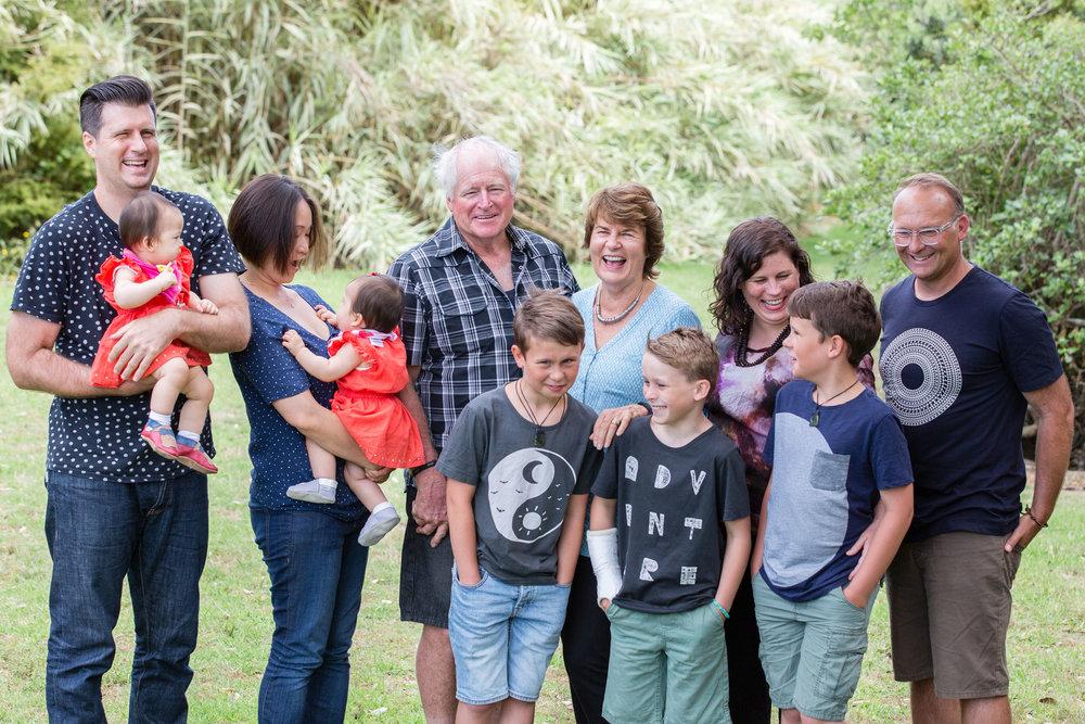 aucklandweddingfamilyphotographer (29).jpg
