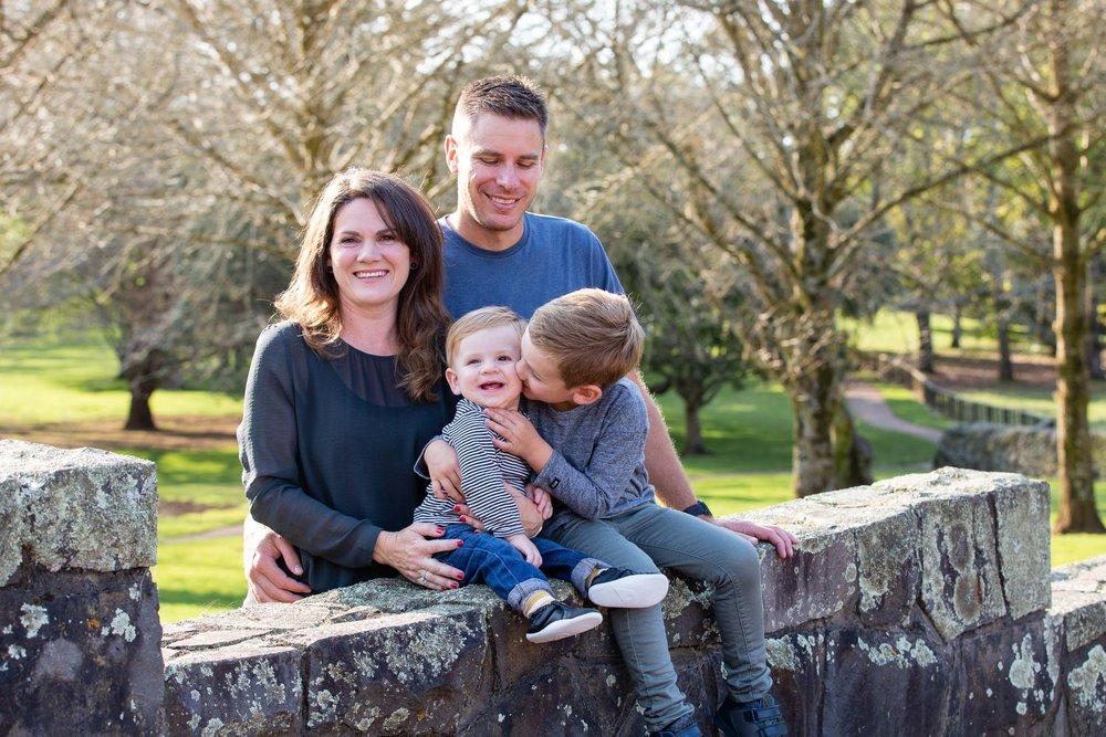 Aucklandfamilyphotographer (2 of 25).jpg