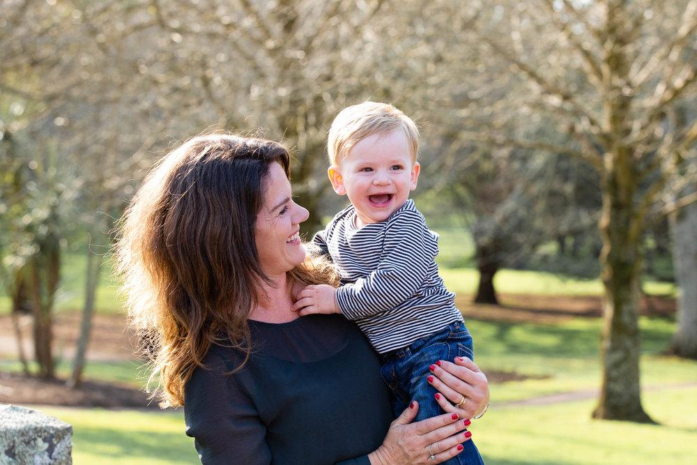 Aucklandfamilyphotographer (3 of 25).jpg