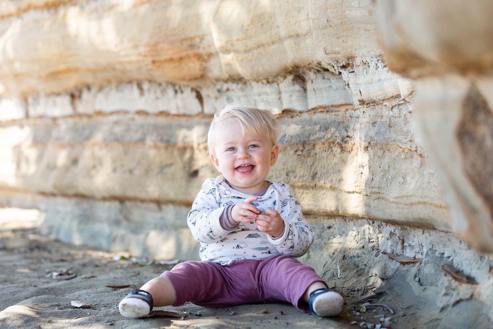 Aucklandfamilyphotographer (6 of 14).jpg