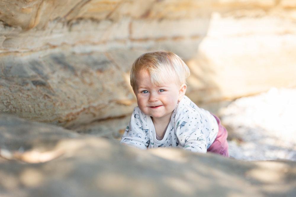 Aucklandfamilyphotographer (7 of 14).jpg