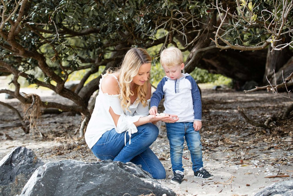 Aucklandfamilyphotographer (6 of 15).jpg